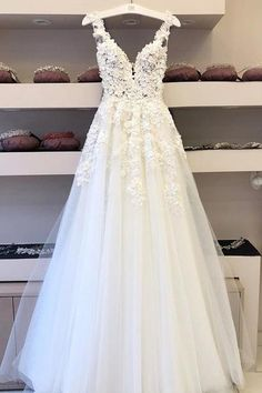 Wedding Dresses Near Me, Bridal Dresses, Wedding Gowns, Bridesmaid Dresses, Prom Dresses, V Neck Wedding Dress, Wedding Dress Straps, Klienfeld Wedding Dresses, Evening Dresses