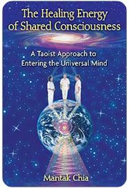 Overview of Taoist Supreme Inner Alchemy Practices taught by Grand Master Mantak Chia