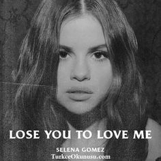 """Selena Gomez drops """"Lose You to Love Me,"""" a single commenting on her breakup with Justin Bieber Album Selena Gomez, Selena Selena, Selena Gomez Music, Selena Gomez Poster, Music Covers, Album Covers, Miley Cyrus, Latest Music, New Music"""
