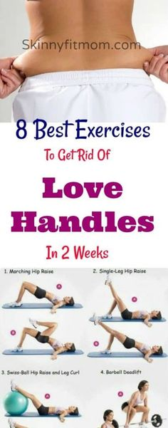 10 Killer Workouts That Burn More Fat Than Running: Lose 10 Pounds In 30 Days - Site Title Killer Workouts, Easy Workouts, Fitness Workouts, Fat Workout, Tummy Workout, Running Workouts, Single Leg Hip Raise, Hip Dip Exercise, Men Exercise