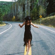 Taking the road less traveled with wearing our exclusive line, Shop this fringe skirt at link in bio! Fringe Skirt, Design Lab, Lord & Taylor, Krystal, Photo And Video, Link, How To Wear, Closet, Shopping