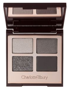 Charlotte Tilbury's Makeup Collection Launching in the US
