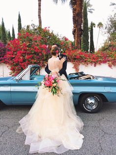 These wedding photos capture true marital bliss | Katie Stoops Photography