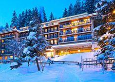 Gewinne mit dem #TCS und etwas Glück 2 Nächte für 2 Personen im Beausite Park Hotel in #Wengen im Wert von CHF 1'000.- https://www.alle-gewinnspiele.ch/gewinne-2-naechte-im-beausite-park-hotel-in-wengen/