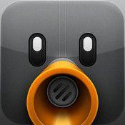 Netbot for App.net.