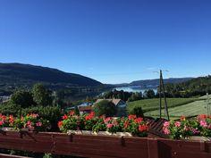 Telemark Norway