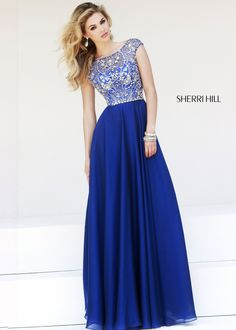 Shop prom dresses and long gowns for prom at Simply Dresses. Floor-length evening dresses, prom gowns, short prom dresses, and long formal dresses for prom. Royal Blue Prom Dresses, Prom Dresses 2015, A Line Prom Dresses, Pageant Dresses, Dance Dresses, Ball Dresses, Bridesmaid Dresses, Dress Prom, Prom 2015
