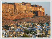 Car Rental Rajasthan and Rajasthan Tour Packages