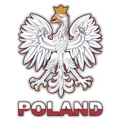 polish eagle graffitty - Google leit Back Tattoo Women, Tattoos For Women, Polish Symbols, My Heritage, School Projects, Poland, Eagle, Tattos, Tattoo Ideas