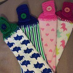 Did you ever think to hang these on a stroller?  http://ift.tt/1IvgFED #DesignedbybrendaH #etsy #etsyonsale #etsyshop #etsyshopowner #etsyhunter #etsypromo #etsyprepromo #etsyseller #giftsforher #handcrafted #handmade #etsylove #shopetsy #handmadewithlove #gifts #fashionista #crochet #crochetaddiction