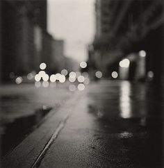 street of desire