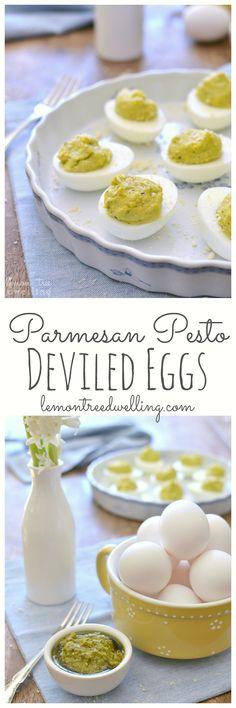 Devilled Eggs Recipe Best, Deviled Eggs Recipe, Egg Recipes, Appetizer Recipes, Cooking Recipes, Paleo Thanksgiving, Pickled Eggs, Egg Dish, Appetisers