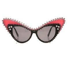 39199d97dd 36 mejores imágenes de Gafas | Sunglasses, Oakley sunglasses y Eye ...