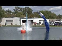 A collection of skydive swooping crashes from the second FLCPA canopy piloting event of 2015. (We took out the music for this one so that you can play your o...