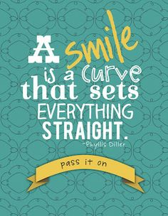 Quote from Comedian Phyllis Diller Great Quotes, Quotes To Live By, Inspirational Quotes, Motivational Thoughts, Super Quotes, Motivational Quotes, The Words, Dental Quotes, Mantra