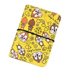 Chip & Dale Wallet Disney Store Japan Rescue Rangers, Disney Store Japan, Disney Purse, Chip And Dale, Disneybound, Disney Style, Purses And Bags, Tokyo, Chips