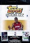 For Sale - 2006-2007 Topps Basketball Card # 35 Marko Jaric Minnesota Timberwolves
