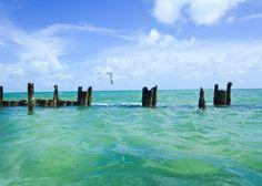 Key West moments