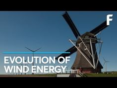 Wind Power and the quest for 100% Renewables in age of Trump - https://www.juancole.com/2017/05/power-quest-renewables.html
