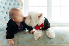 awwww so sweet!