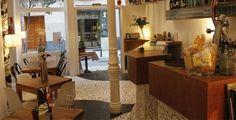 Bagatella - C/ Pelayo, 60 - 28004 Madrid - Tfno.- 91 169 41 79 ... muy agradable para ir con los amigos!!