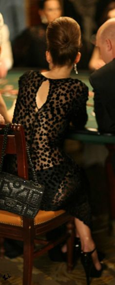 Country Club- At the Casino...♔LadyLuxury♔