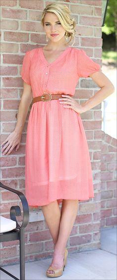 Jillian [MDS7411] - $49.99 : Mikarose Boutique, Reinventing Modesty