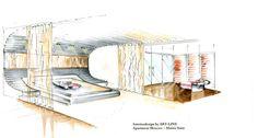 interior drawings in autocad - Google-søk