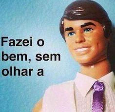 Fazemos piadas sem olhar a...   12 piadas tipicamente brasileiras que nunca poderiam ser traduzidas para outra língua