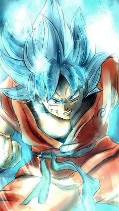 Descarga los mejores fondos de pantalla para Android e iPhone de Dragon Ball Super, Wallpapers HD para celulares de tu saga de anime favorita.
