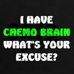 Chemo Brain Women's Classic T-Shirt Chemo Brain Women's Dark T-Shirt by hopeawareness - CafePress Chemo Side Effects, Chemo Brain, Chemo Care Package, Chemo Hair Loss, Survivor Party, Relay For Life, Fade Designs, Loss Quotes, Hair Quotes