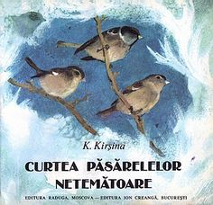 Cartile Copilariei Children's Book Illustration, Illustrator, Character, Ink, Drawings, Artwork, Painting, Animals, Pilates