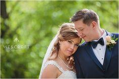 Monte-Bello-Estate-Wedding-Lemont-IL-0020