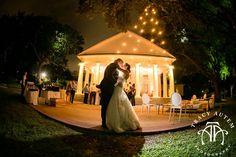 Arlington Hall - Dallas Wedding Venue myweddingconnector.com Dallas Venues, Ft. Worth Venues