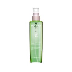 Sothys Lemon and Petitgrain Nourishing Body Elixir - 5.07 oz Sothys Lemon and Petitgrain Nourishing Body Elixir is a nourishing body oil that provides an aromatic escape with lemon and petitgrain, leaving the skin soft, satiny and delicately scented.