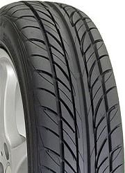 A challenge for the tire industry is an increasingly competitive market. In China and India are now mass-produced tires and affect the tire market, so we are now seeing a market where tire prices only fall. http://vianor.se/bilservice/