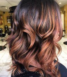 Você gostaria de dar um brilho desses nos seus cabelos ? Aguardem.... tá chegando!!! 😍🤔✨✨✨ #Loreal #brilho #ampola #nutrição #marka #markacabelos