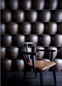 醉美云聚餐厅, 上海 5814285