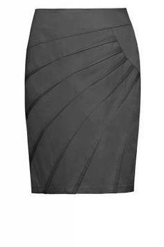 Edna Lima Design de Moda #FAZ