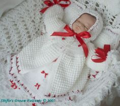 FREE Crochet Patterns 2 Practice the Stitches! Description from ebay.co.uk. I searched for this on bing.com/images