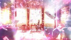 Kết quả hình ảnh cho violet evergarden wallpaper