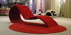 elegant sensual furniture | ... luxury interior furniture unusual luxury chairs unique luxury wing
