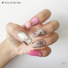 53 Best Ideas For Nails Disney Princess Manicures Disney Nail Designs, White Nail Designs, Gel Nail Designs, Beautiful Nail Designs, Nails Design, Bright Red Nails, Baby Blue Nails, Pink Nails, Disney Princess Nails