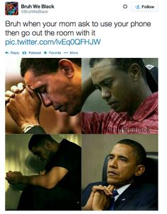 Losing that which you cherish most: 26 Things Every Teenager Experienced While Growing Up Funny Black People Memes, Really Funny Memes, Stupid Funny Memes, Funny Facts, Funny Stuff, Funny Humor, Funny Drunk, 9gag Funny, Gym Stuff