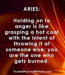 Image result for aries quotes and personality sayings