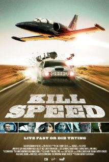Found a working link to WATCH FREE FULL MOVIE Kill Speed .... here is the link guys https://watchfreemovies.nl/movies/kill-speed