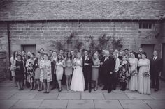 Wedding-Healey-Barn-Northumberland-Riding-Mill-2015-Chocolate-Chip-Photography-28
