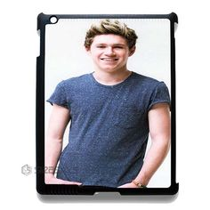 Like and Share if you want this  Niall Horan Blue Shirt ipad case, iPhone case, Samsung case     Buy one here---> https://siresays.com/Customize-Phone-Cases/niall-horan-blue-shirt-ipad-case-best-ipad-mini-case-ipad-pro-case-custom-cases-for-iphone-6-phone-cases-for-samsung-galaxy-s5/