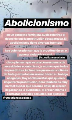 Abolicionismo Feminist Quotes, Feminist Art, Social Topics, Quotes En Espanol, World Quotes, World Problems, We Can Do It, Human Condition, Power Girl