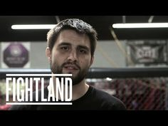 Fightland: The Left Hook with Carlos Condit: Fight School Boxing Training, Boxing Workout, Self Defense Classes, Ufc Fighters, Hand To Hand Combat, Fight Club, Mixed Martial Arts, Krav Maga, Taekwondo
